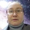 ольга, 40, г.Саранск