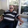 Yasar Garabagli, 61, г.Баку