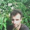 Василий, 24, Макіївка
