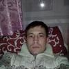 Анатолий, 35, г.Улан-Удэ