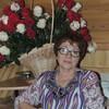 алевтина, 66, г.Артемовский