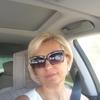 Юлия, 41, г.Актобе (Актюбинск)