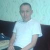 Нургали, 47, г.Алматы́