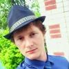 Андрей, 26, г.Донское