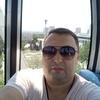 Денис, 37, г.Тольятти