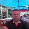 Роман, 44, г.Смоленск