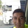 Ulan, 20, г.Бишкек