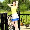 Екатерина, 30, г.Киев