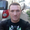 Евген, 39, г.Николаев