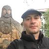 максим, 42, г.Новосибирск