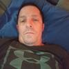 Great Kisser, 42, г.Мельбурн