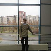 Андрей 43 Санкт-Петербург