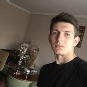 Игорь 23 Тихорецк