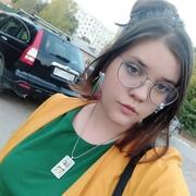 Елена 21 Волгоград