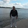 Дмитрий Гурд, 42, г.Иваново