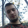 Роман, 30, г.Вроцлав