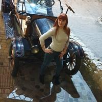 Юлия, 40 лет, Близнецы, Воронеж
