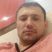Андрей Пионтковский 34 Нижний Новгород