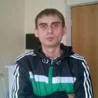 Андрюха, 29 лет, Весы, Канск