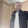Aleksandr, 36, Pugachyov