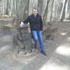 Markuss, 47, Zarasai