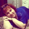 Юлия, 26, Дніпро́