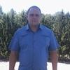 Денис, 39, г.Брянск