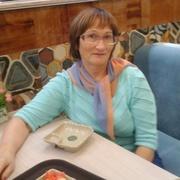 Екатерина 60 Нововоронеж