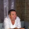 Иван, 69, г.Омск
