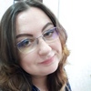 Elena, 40, Kodinsk