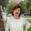 Юлия Черенкова, 50, Ізмаїл