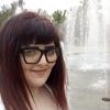 Офелия, 26, г.Краснодар