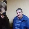 сергей, 58, г.Якутск