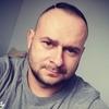 Jacek, 31, г.Варшава