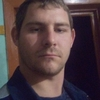 Павел Баларт, 22, г.Бийск