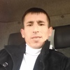 Сунель Шетти, 37, г.Октябрьский (Башкирия)