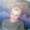 Evgeniya, 45, Zakamensk