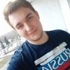Макс, 24, г.Москва