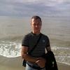 Andrey, 42, Schastia