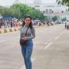 Linda, 31, Phnom Penh