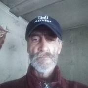 Подружиться с пользователем Сергей Новиков 56 лет (Рыбы)