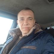 Михаил 40 Новомосковск