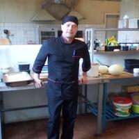 Павел, 37 лет, Весы, Иваново