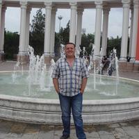 Den, 43 года, Козерог, Алматы́