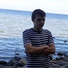 Misha, 19, Pavlovsky Posad