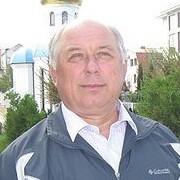 Анатолий 69 Новополоцк