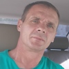 N.G, 42, г.Нягань