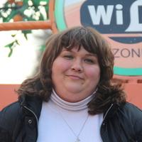 Анна, 34 года, Рак, Кемерово