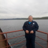 Sergey, 63, Kushchovskaya