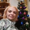 Olesya, 31, Barnaul